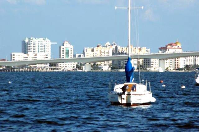 Beste Kleinstädte für Kunstliebhaber: Bradenton und Sarasota