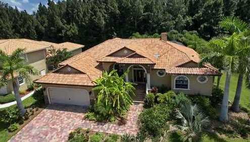 Bradenton/Sarasota Immobilien gefragt wie nie