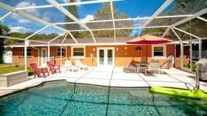 Kauf einer Florida Immobilie